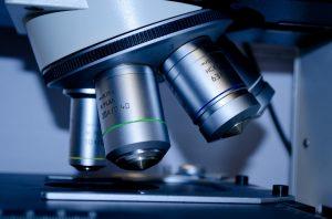 Kosten voor onderzoek en ontwikkeling