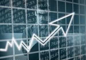 Solvabiliteit en solvabiliteitsratio