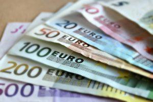 cash flow berekenen