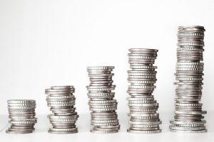 Wat is kapitaal op de balans