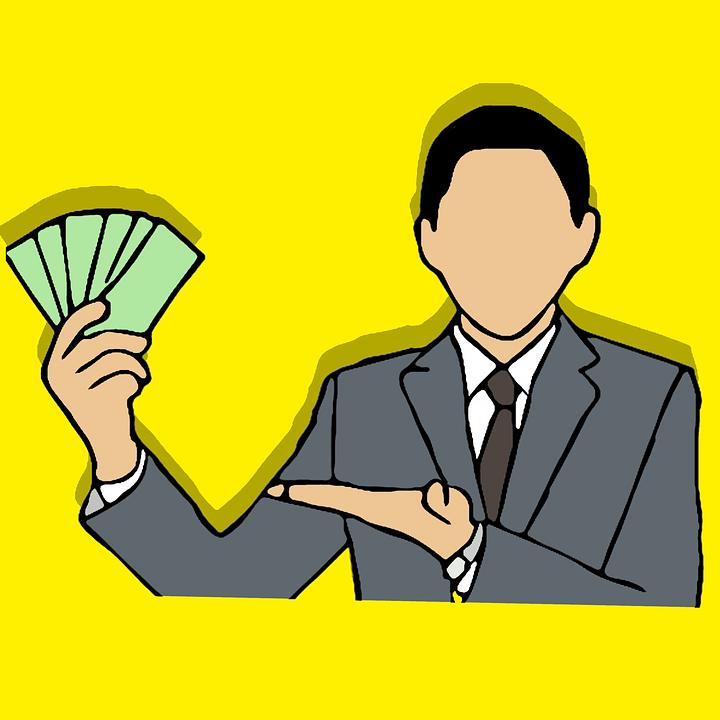 winst en cash, wat is het verschil